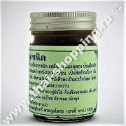 Тайская настойка от псориаза